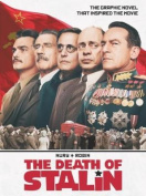 The Death of Stalin Movie Edition