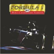 Formula 1 2017 [ITA]