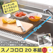 Rack drainer drainer rack basket basket folding folding draining board wide drainer plate rack compact dish drainer dish drainer stainless steel dish drainer drainer basket drainboard drainboard kitchen counter work top sink kitchen folding rack folding