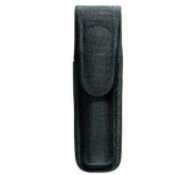 Bianchi 7311 Compact Light Pouch Black -