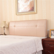 Fine Bedside Cortex Back Support Pillow, Soft Bag, Independent Inner Core A++