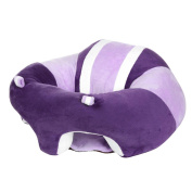 Ouneed Baby Seat Cushion Infant Safe Dining Chair Cushion New