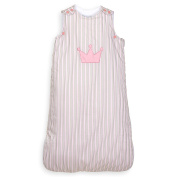 NioviLu Design Baby Sleeping bag - La Reine