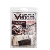 European Body Art Liquid Venom Endura Tooth Colour, Decay