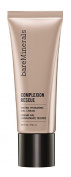 bareMinerals Complexion Rescue Hydrating Tinted Cream Gel SPF30 20ml 07 tan