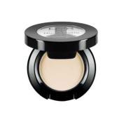 Women Cosmetic Nude Matte Eye Shadow Net Wt. 0ml / 1.5g BeutiYo + Free Earring