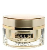 G.M. Collin Mature Perfection Day Cream 50ml