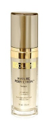 G.M. Collin Mature Perfection Serum 30ml