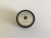 JO MALONE LONDON 'Velvet Rose & Oud' Body Crème, Deluxe Travel Size, 15ml