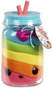 Num Noms Surprise Jar- Rainbow Pop