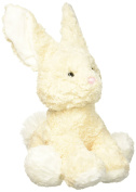 Aurora World Oatmeal Bouncy Bunny