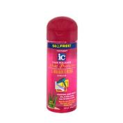 Fantasia IC Hair Polisher Heat Protecting Straightening Serum