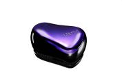Tangle Teezer Compact Styler, Purple Dazzle