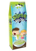 SLIME Play Powder, Green