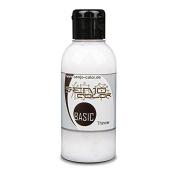 Senjo-Colour Basic Thinner for waterbased Paints 75ml