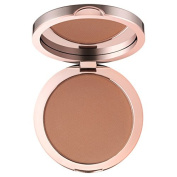 DELILAH SUNSET MATT BRONZER 11G- Light Medium