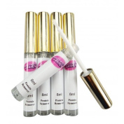 Hollywood Lashes Protein Remover/Lash Primer 5x8ml