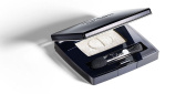 DIOR Diorshow Mono Professional eye shadow spectacular effects & long wear 006 Infinity