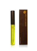 NEICHA Ample Lash Essence Serum 5ml For Natural Eyelashes and Extensions