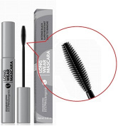 246 Bell HYPOAllergenic Long Wear Mascara Lengthens and Thickens Long Duration 9g