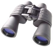 Bresser Binoculars Hunter 10x50