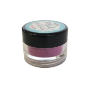 Amerkican Body Art Mica Powder - Wild Orchid