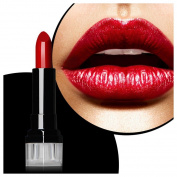 Lipstick, Fuibo Waterproof Long Lasting Lipstick Lip Gloss