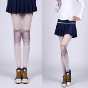 Women Jointed Tights, Indexp Creative Lolita Cosplay BJD Stocking