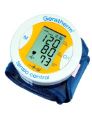 Geratherm Tensio Control 6220 Medical GP
