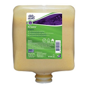 Deb Group Kresto Classic Hand Cleanser, 2 L Refill, 4/Case