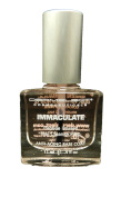 Dermelect Immaculate Nail Cleanser Prep, 10ml