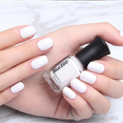 AMA(TM) 6ML Beauty Nail Colourful Series Nail Art Polish Nail Vanish Manicure