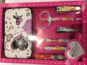 CS beauty Manicure Set