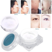 Spot Scar Removal Cream, Skin Repair Cream Professional Freckle Mole Removal Repair Aftercare Cream Skin Care Healing Ointment
