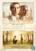 Goodbye Christopher Robin [Region 2]