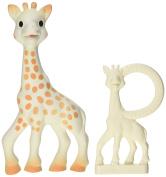 Sophie la girafe Limited Edition Set