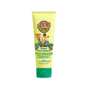 Jason Nappy Relief Ointment