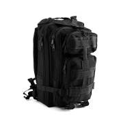 AllRight 30L Military Tactical Backpack Camouflage Rucksacks Assault Pack For Men