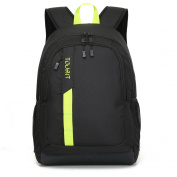 TOURIT Cooler Bag Rucksack Cool Bags Backpack Lightweight Large Capacity 25L for Picnics, Camping, Hiking 28 Cans