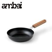 ambai Ann by omelette-maru FSK-003 JAN