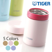 TIGER Tiger thermos stainless steel Cup NUMA 0.25 L MCA-B025