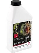 Smiffy's 47042 Low Ammonia Zombie Liquid Latex