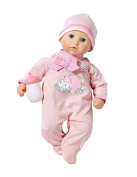 Zapf Creation 794463 Baby Annabell - My First Baby Annabell