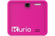 Kurio C17701GB Snap Camera - Pink