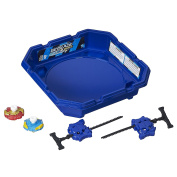 BeyBlade B9509EU4 Micros Battle Game Set