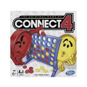 Hasbro Gaming A5640348 Connect 4 Game