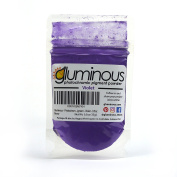 Gluminous - Photochromic Pigment - Violet - 15ml