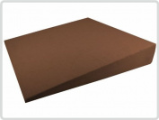 Orthopaedic Bolster with 100% Cotton – Colour