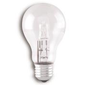 Edapt Halogen Classic E27 42W Clear Warm White