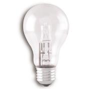 Edapt Halogen Classic E27 70W Clear Warm White
